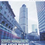 Editor of this journal, providing an insight into world of ITSM